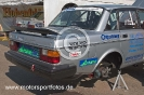 Youngtimer 2007