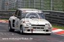 Youngtimer 2008
