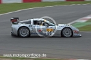 GT-Masters 2007