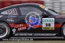 GT-Masters 2008