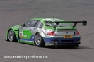 GT-Masters 2010