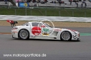 GT-Masters 2014